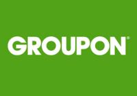 Groupongutschein